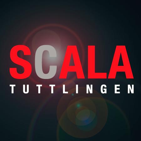 Scala Tuttlingen